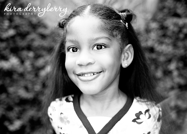 Rediscovering Photography On Summer >> Rediscovering Maclay With A Tallahassee Florida Kids Photography