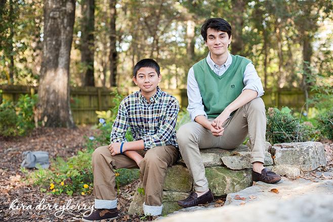 kiraderryberryphotography_familyphotography07