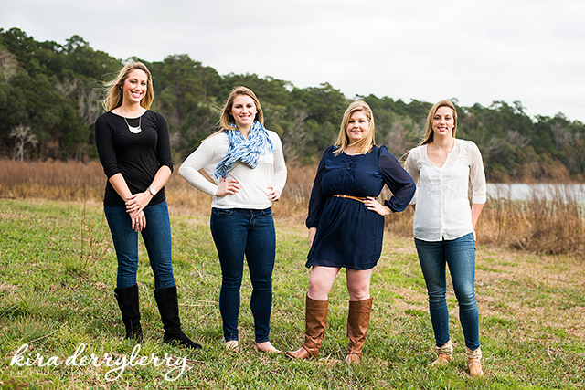 kira-derryberry-family-photography-maclay-gardens