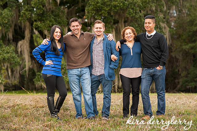 kira-derryberry-family-portrait-photographer-mfamily