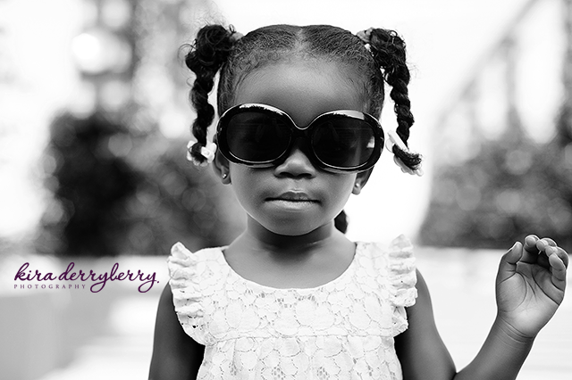 Tallahassee Toddler Photography