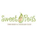 Sweet Peas Baby Club TMH