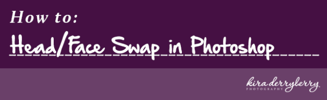 how-to-head-swap-in-photoshop