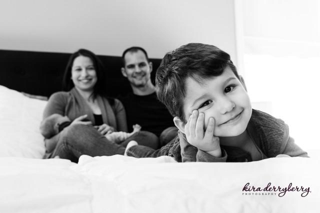 Newborn Photography 1