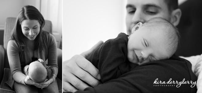 Newborn Photography 3