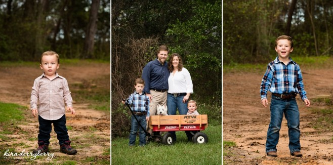 Tallahassee Family Portraits 4