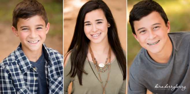 tallahassee-family-photography-2