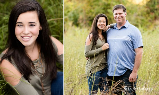 tallahassee-family-photography-3