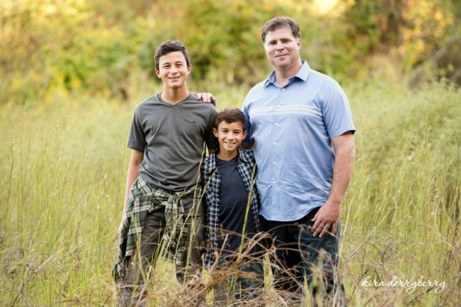 tallahassee-family-photography-4